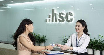HCM được chấp thuận chào bán hơn 152 triệu cổ phiếu tăng vốn 50%