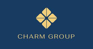 DCT Group huy động 2.000 tỷ đồng trái phiếu: Ai đứng sau DCT Group và Charm Group? (bài 2)