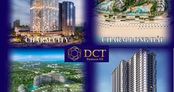 Soi 'sức khoẻ' của DCT Group khi huy động hàng ngàn tỷ qua trái phiếu (bài 1)