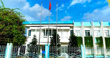 Vì sao 'ông trùm chứng khoán' Nguyễn Duy Hưng bán Sao Ta cho C.P VN?