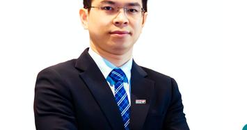 Kienlongbank đổi Tổng giám đốc, lợi nhuận 9 tháng đạt gần 88% kế hoạch