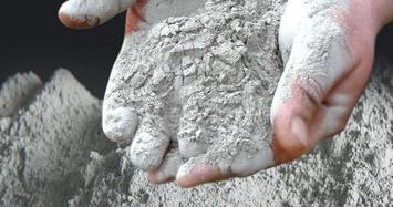Biết gì về vật liệu đưa Việt Nam trở thành nhà xuất khẩu hàng đầu thế giới?