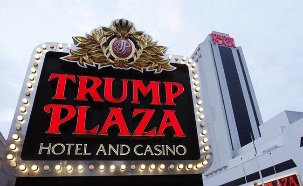 Tổ hợp khách sạn và sòng bạc cũ của ông Trump 'xịn sò' thế nào?
