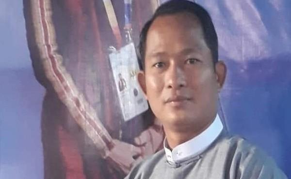 Chính trị gia Myanmar tử vong sau khi bị bắt giữ là ai?
