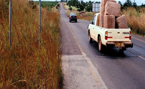 Người đàn ông ở Mozambique cưỡng bức 30 em nhỏ chỉ trong một tuần