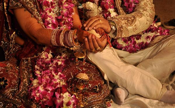 Nam thanh niên uống thuốc độc tự tử khi người yêu đi lấy chồng