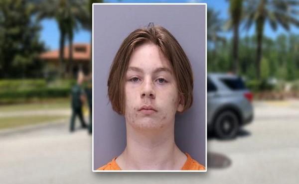 Thiếu nữ 13 tuổi bị bạn học đâm chế