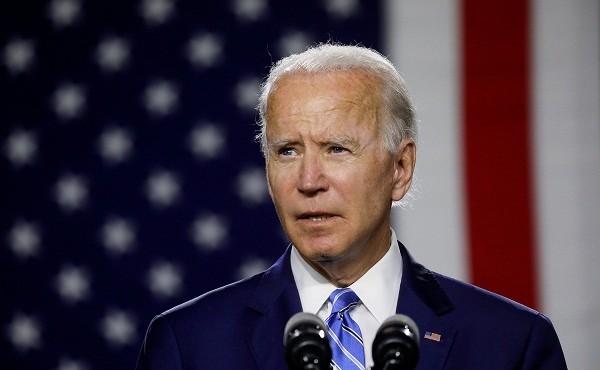 Chuyến công du nước ngoài đầu tiên 8 ngày của Tổng thống Biden