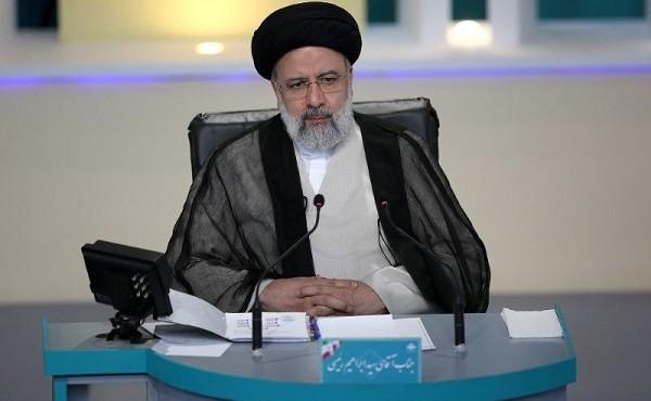 Tân Tổng thống Iran và những điều truyền thông ít biết