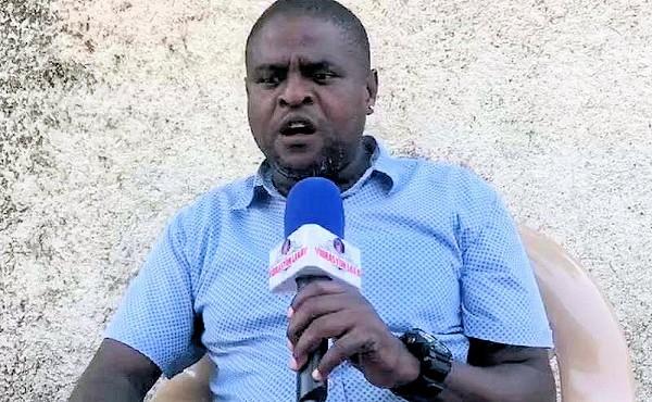Trùm băng đảng tuyên bố sốc sau vụ ám sát Tổng thống Haiti