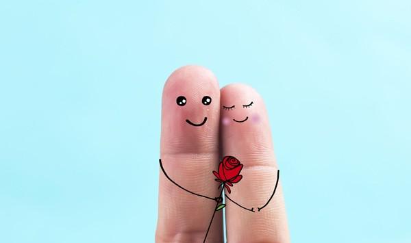 Làm sao để thăng hoa khi 'quan hệ' ngày nắng nóng?