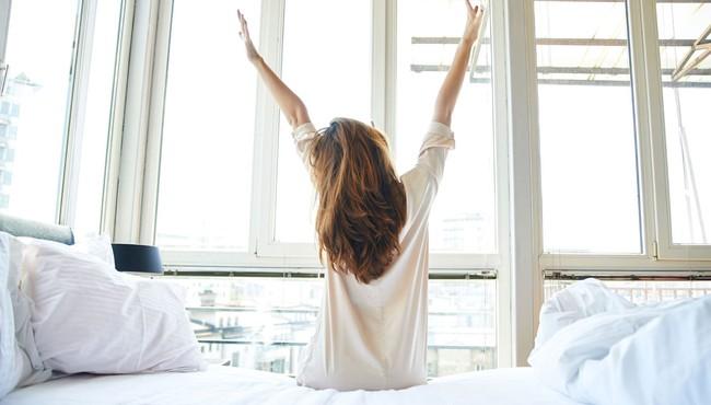 10 bài tập cực hữu ích, giúp đời sống tình dục thăng hoa
