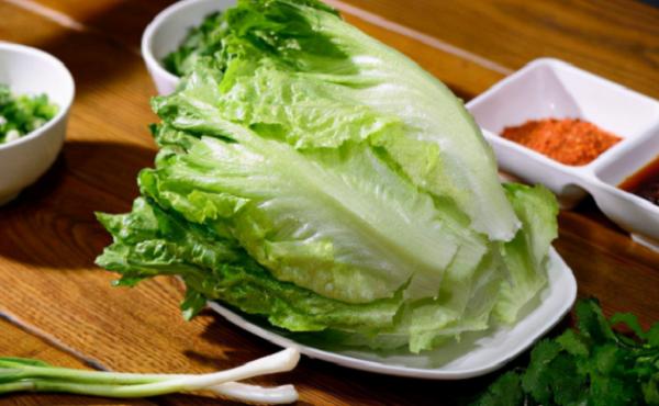 3 loại rau ăn thường xuyên là 'ổ' ký sinh trùng
