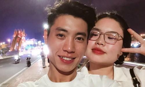 Chuyện tình yêu như phim Hàn 'comment dạo' của cặp đôi cách nhau 700km