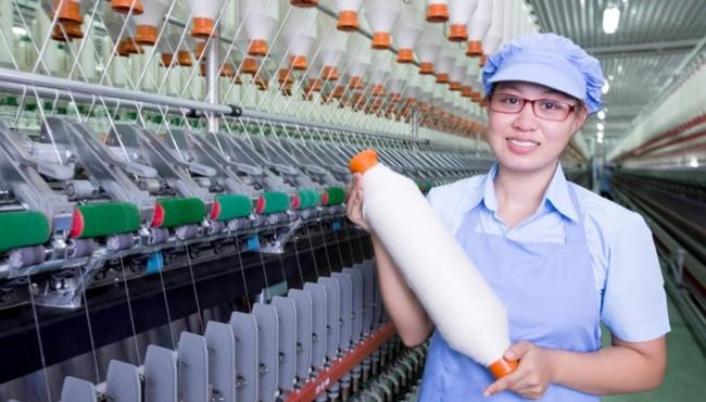 Fortex lỗ sâu 49 tỷ đồng trong quý 3/2020