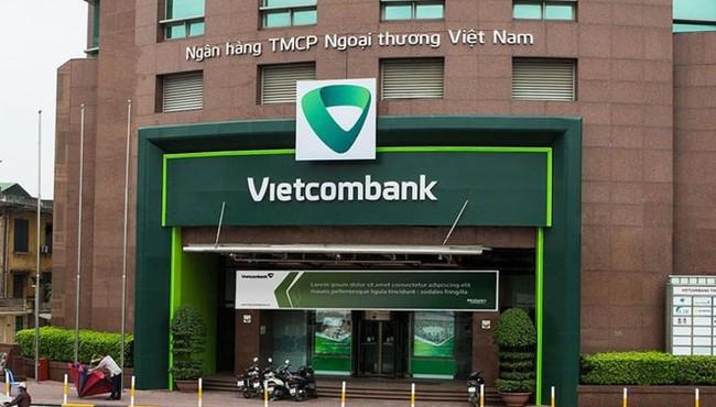 Mỗi tuần một doanh nghiệp: Tăng trưởng kép lợi nhuận ròng 2020-2022 của Vietcombank đạt 25%