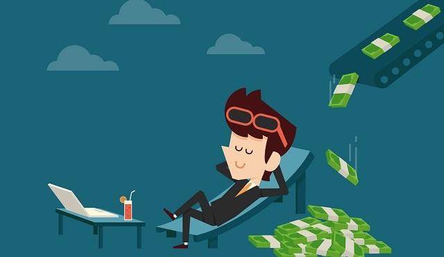 Nhà đầu tư đổ 1 tỷ USD để 'trao tay' gần 1,4 tỷ cổ phiếu phiên 13/4