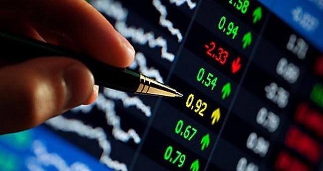 VN-Index kết phiên cao nhất ở mức gần 1.260 điểm phiên 10/5