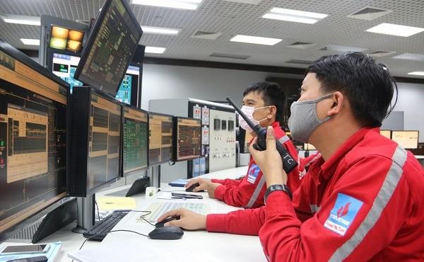 PVN ước lãi 15.000 tỷ đồng 4 tháng, đạt đến 94% kế hoạch năm nhờ giá dầu tăng mạnh