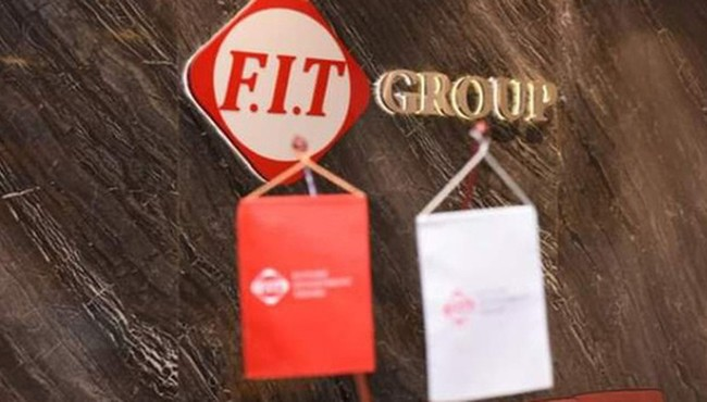 FIT đột nhiên lãi kỷ lục 100 tỷ, cổ phiếu được khuyến nghị gấp 3 lần