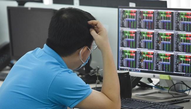 Thị trường chứng khoán tháng 9 biến động ra sao?