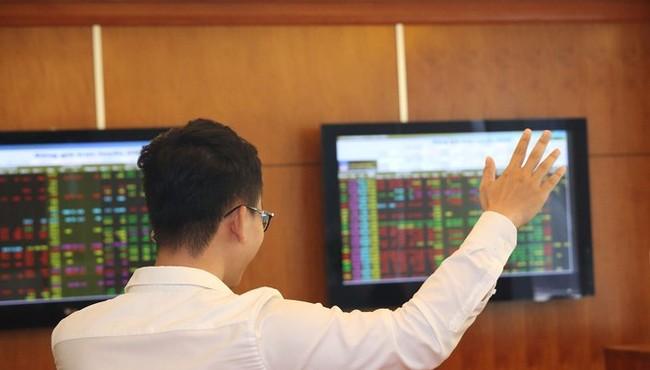 Cổ phiếu ngân hàng nào được đánh giá tích cực cho mục tiêu dài hạn?