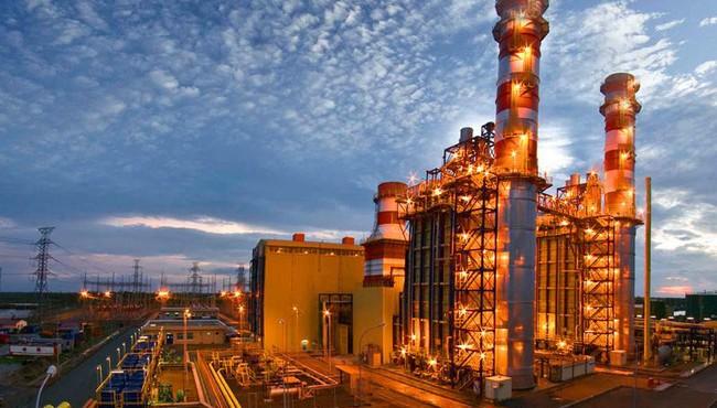 Mirae Asset: Tăng tỷ trọng mua POW nhờ triển vọng ngành điện