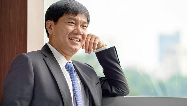 Tập đoàn Hòa Phát báo lãi kỷ lục 10.350 tỷ đồng trong quý 3