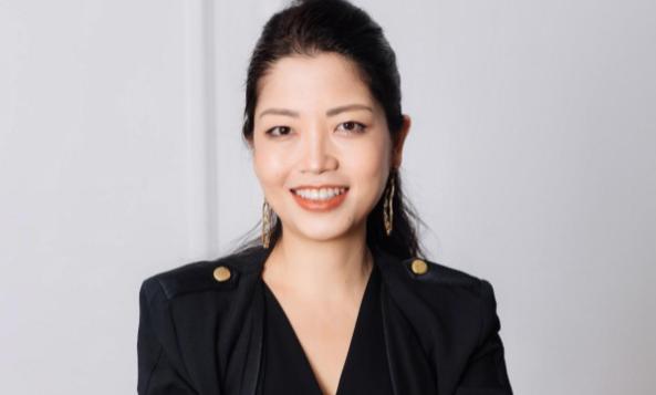 Tân Tổng giám đốc Airbus Việt Nam Hoàng Tri Mai là người như thế nào?