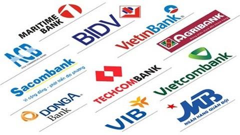Điểm mặt những ngân hàng đi lùi lợi nhuận 9 tháng