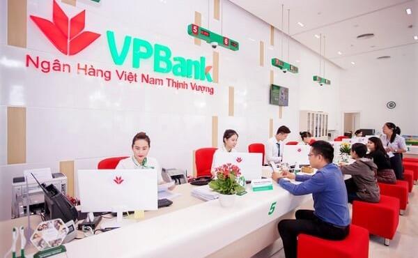 VPBank sắp phát hành gần 2 tỷ cổ phiếu tăng vốn khủng