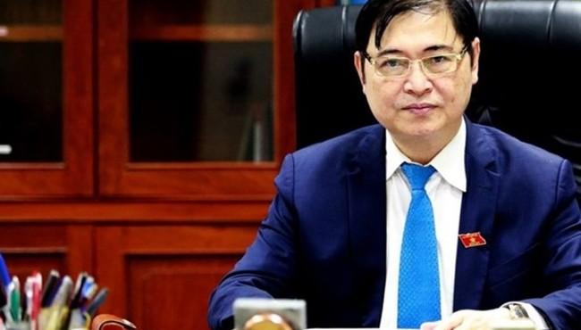 Chủ tịch VUSTA Phan Xuân Dũng gửi thư Chúc mừng ngày Khoa học Công nghệ Việt Nam