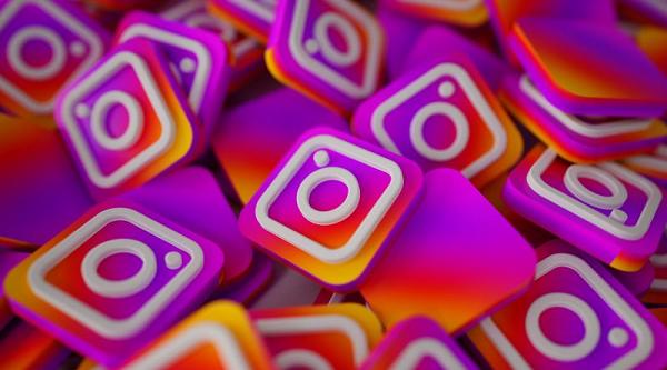 Nguyên nhân Instagram không còn hút giới trẻ?
