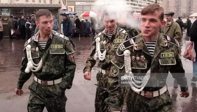 """12 lần Moscow và phương Tây suýt gây chiến với nhau vì """"va chạm"""""""