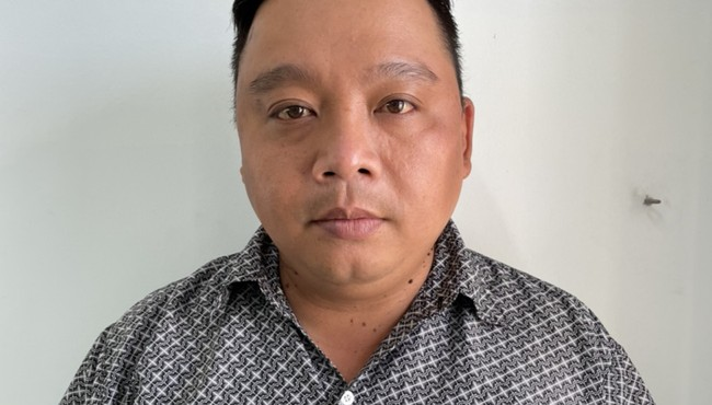 An Giang: Khởi tố người giả danh cán bộ Bộ Công an