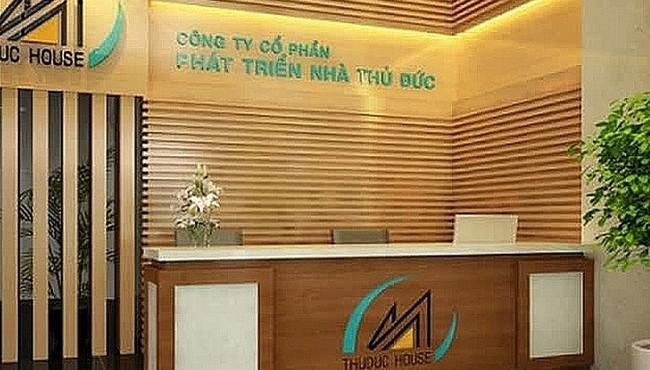 Thuduc House dừng đầu tư Khu đô thị mới Nam Cần Thơ