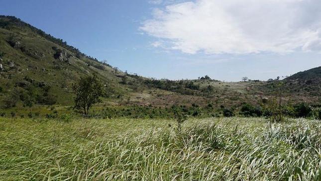 Bộ Công an điều tra khu đất được cấp cho nhiều người tại Nha Trang