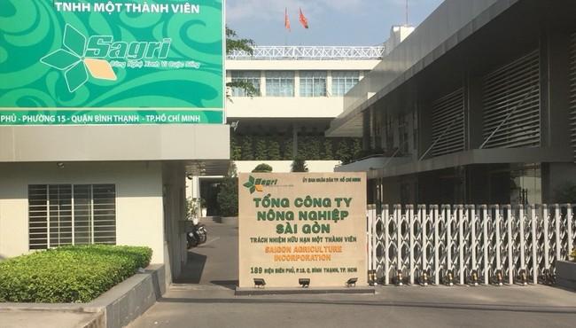 Nhiều cán bộ liên quan 4 vụ án lớn ở TP HCM bị khai trừ khỏi Đảng