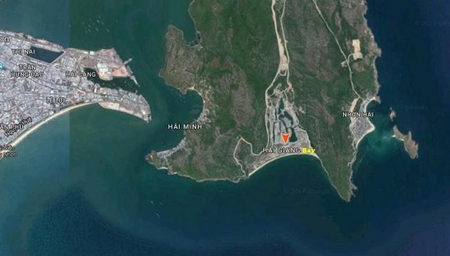 Hưng Thịnh Land rót thêm 1.825 tỷ đồng mở rộng dự án Hải Giang Merry Land
