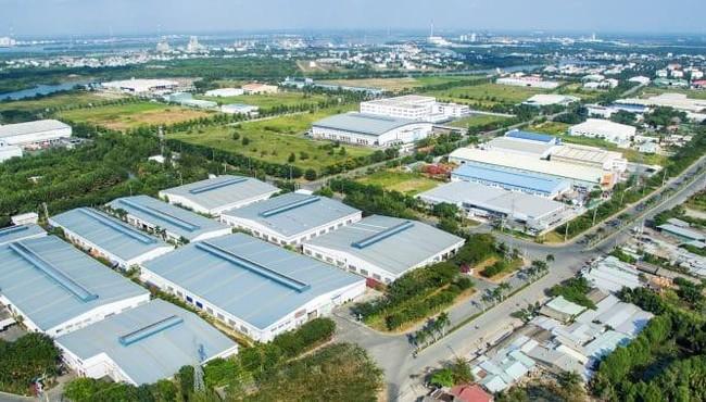 Liên danh Ecopark đầu tư dự án hơn 2.300 tỷ đồng tại Hưng Yên