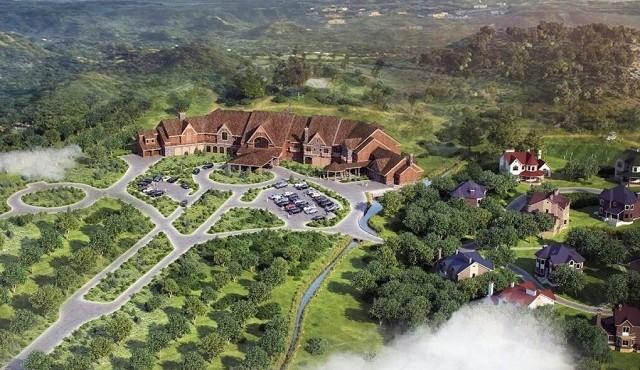 Vì sao vướng nhiều 'lùm xùm' nhưng dự án của Sài Gòn - Đại Ninh vẫn được đề xuất tiếp tục triển khai?