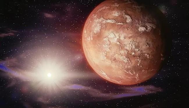 Các độc chiêu đổ bộ sao Hỏa giá rẻ