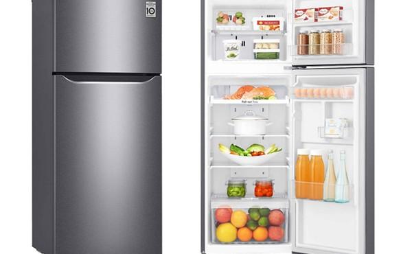 Mẹo đặt đồng xu vào tủ lạnh trước lúc đi xa bạn nên biết