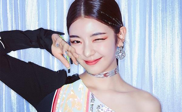 Hé lộ cách chăm sóc da của 5 thành viên nhóm nhạc Hàn ITZY
