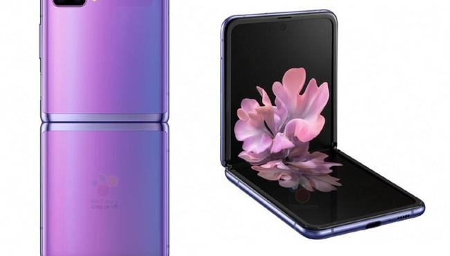 Các mẫu smartphone chủ lực các hãng được mong chờ tại MWC