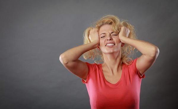 4 việc không nên làm trước khi đi ngủ để không ảnh hưởng gan