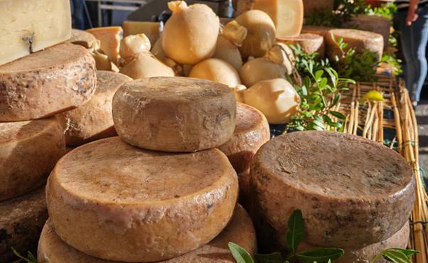 10 thực phẩm phổ biến gây tử vong, nhiều gia đình vẫn ăn
