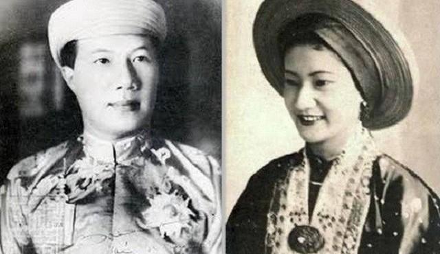 Màn 'đánh ghen' 66 chữ đầy kiêu hãnh của Nam Phương Hoàng hậu