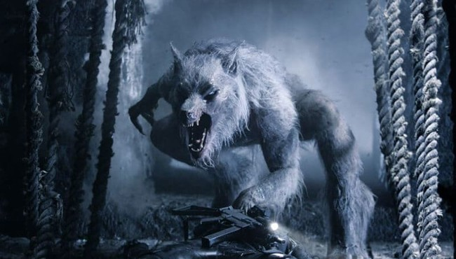 Hé lộ lý do người châu Âu luôn săn lùng người sói thời Trung cổ