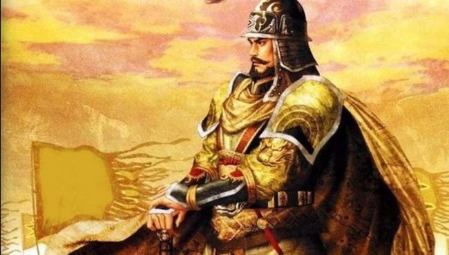 Phạm Ngũ Lão - Danh tướng đánh giặc giỏi và hai mối tình đẹp